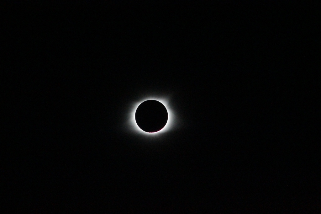 Great_American_Eclipse_-_Nashville_Totality